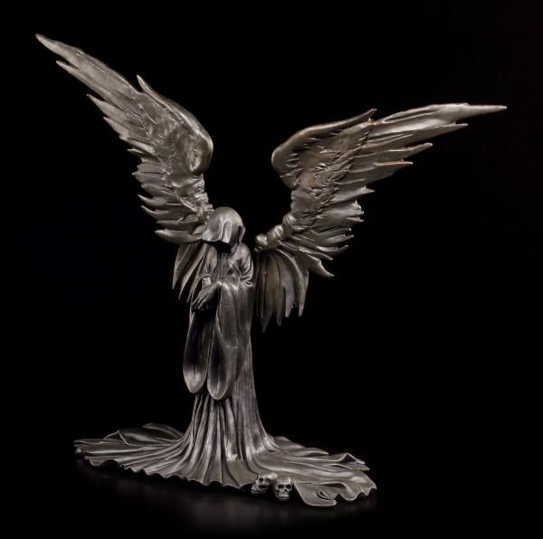 Angel of Death - Shadow Figurine