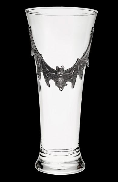 Villa Diodati Continental  - Alchemy Gothic Beer Glass
