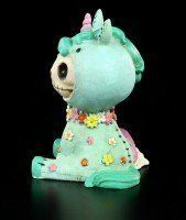 Unie - Furry Bones Figurine