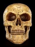 Totenkopf - Necromancien