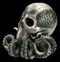 Cthulhu Totenkopf - Uraltes Wesen aus dem Necronomicon