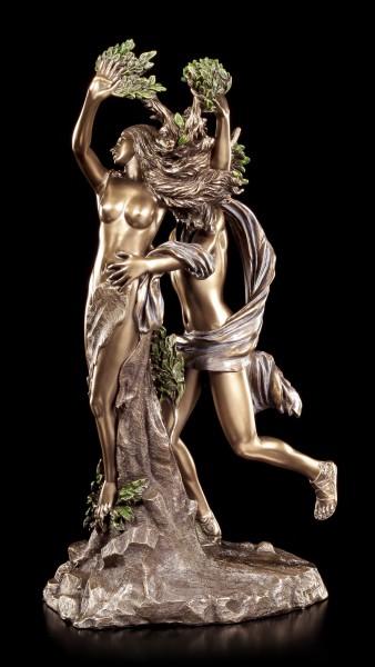 Apollo und Daphne Figur nach Gian Lorenzo Bernini