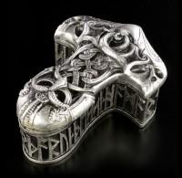 Alchemy Viking Box - Thors Hammer