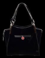 3D Fantasy Handbag - Summon the Reaper