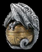 Dragon Box II
