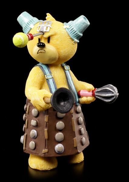 Bad Taste Bears Figur - Dale