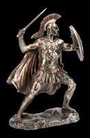 Achilles Figurine - Greek Hero of Troy