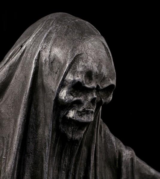 Reaper Türschild - Lost Souls Welcome