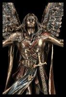 Engel Auferstehung