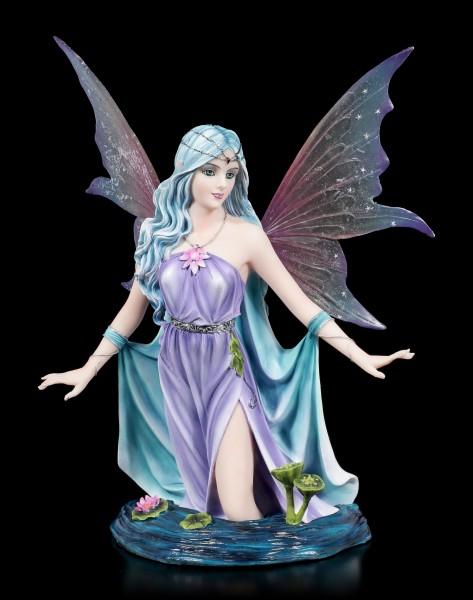 Fairy Figurine - Laguna in Lake