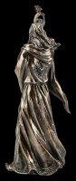 Merlin Figurine - Wizard