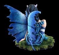 Fairy Figurine - Little Devil Andim