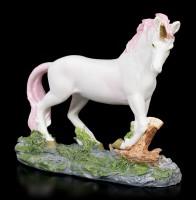 Unicorn Figurine - Bringer of Light