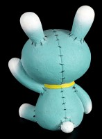 Große Furry Bones Figur - Bun Bun