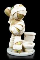 Pinheadz Figur - Mumie Voodoo-Puppe