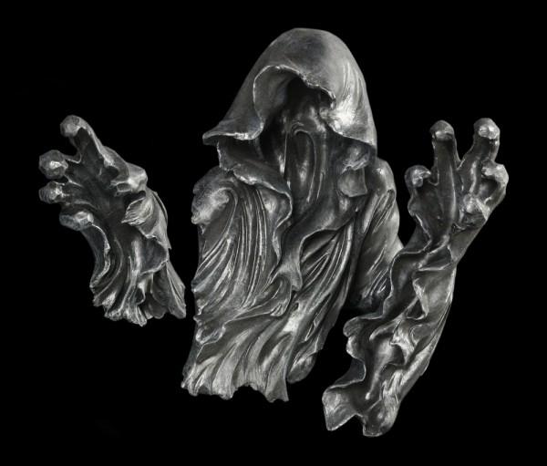 Wandrelief - Schattendämon zweiteilig