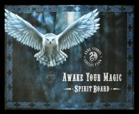Witchboard - Awaken your Magic