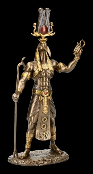 Thot Figur - Ägyptischer Gott