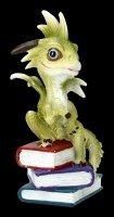 Dragon Figurine - Once Upon A Time