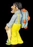 Fischer - Funny Job Figur