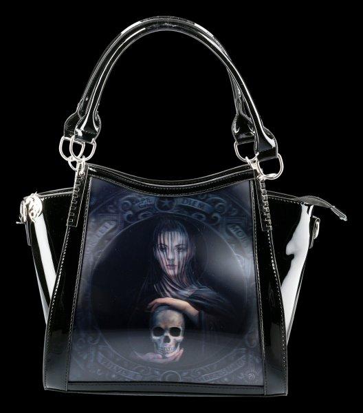 Fantasy Handbag 3D - Beyond The Veil