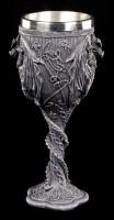 Dragon Goblet - The Last Offer