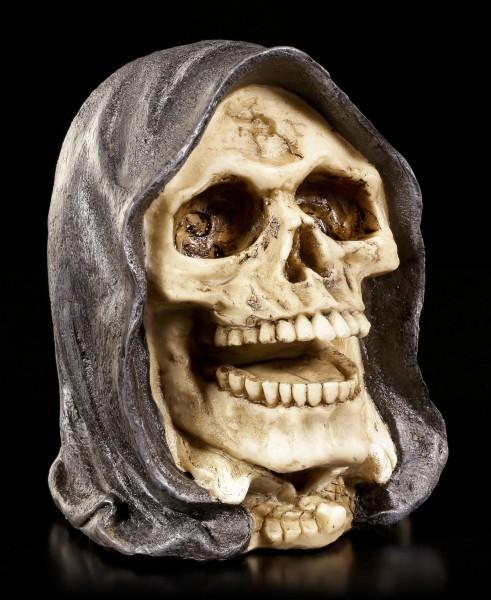 Grim Reaper Totenkopf
