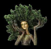 Dekofigur - Baum Ent Lady Ash