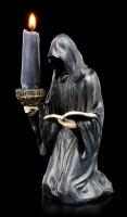Reaper Kerzenhalter - Final Sermon