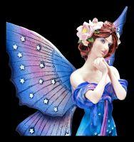 Fairy Figurine - Stardust