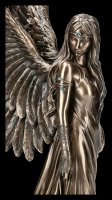 Anne Stokes Figurine - Spirit Guide - Limited Edition