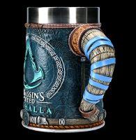 Krug - Assassin's Creed Valhalla