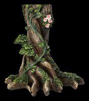 Greenman Figur - Mutter Erde