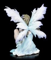 Fairy Figurine - Melody