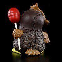 Furry Bones Figur - Hootie