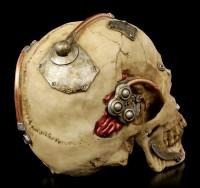 Machine Skull RX920