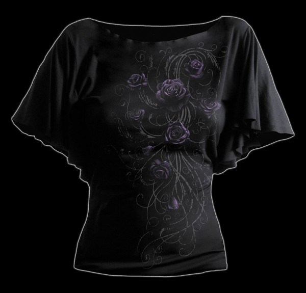 Entwined - Shirt