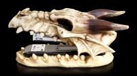 Stapler - Dragon Skull