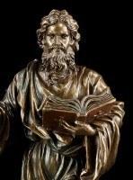Paulus von Tarsus Figur - Apostel