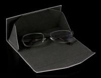 Glasses Case with Fairy - Aracnafaria