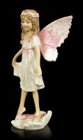 Dream Fairy Figurine Dancing