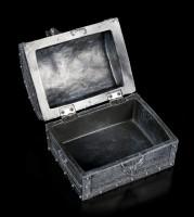 Dragon Box - Enigmatically Secrets