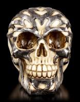 Totenkopf - Tribal Iron
