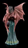 Anne Stokes Figur - Soul Mates