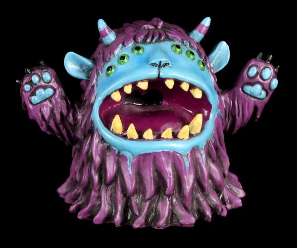 Underbedz Figur - Monster Gaohh