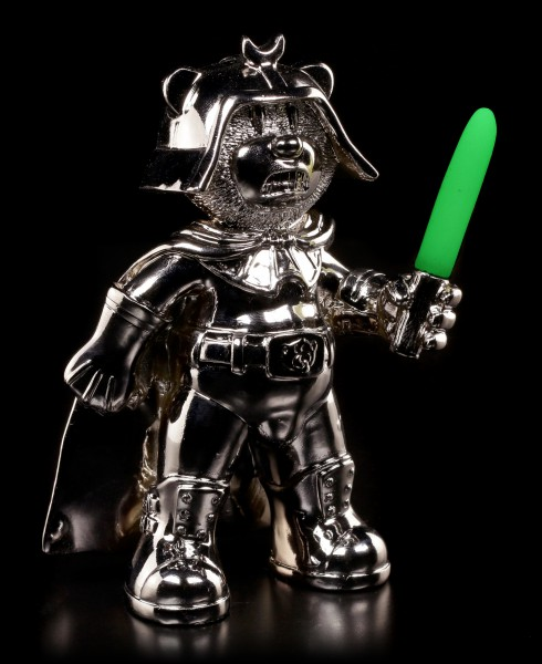 Bad Taste Bears Figur - Dark Vibe
