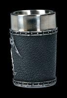 Metallica Shot Cup - The Black Album