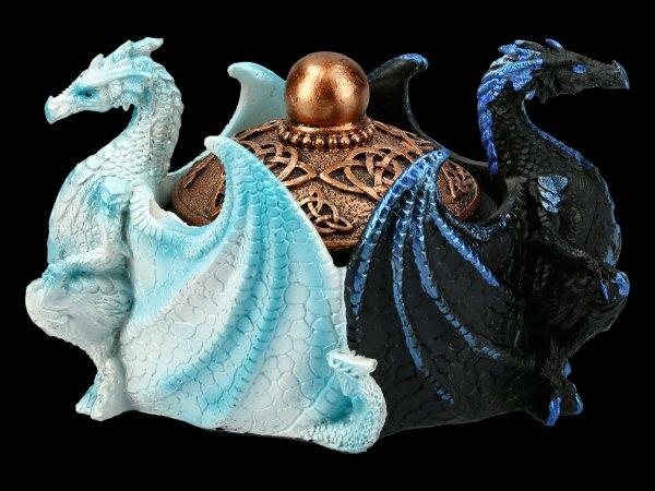 Dragon Box - Light & Darkness