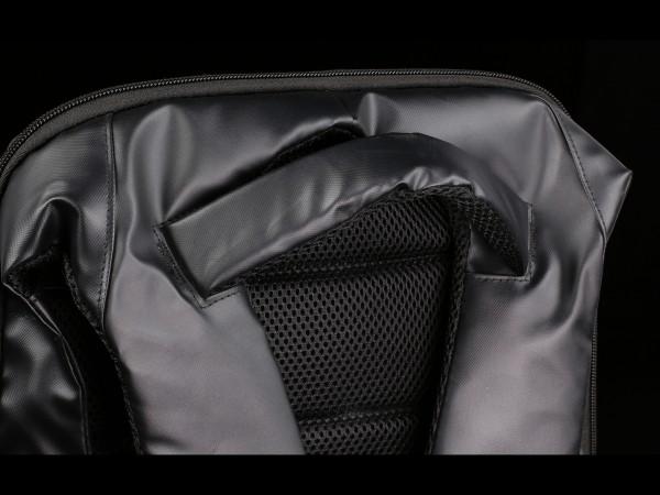 3D Rucksack mit Wikinger - The Viking