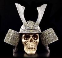 Totenkopf - Samurai